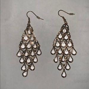Nordstrom Dangle Earrings